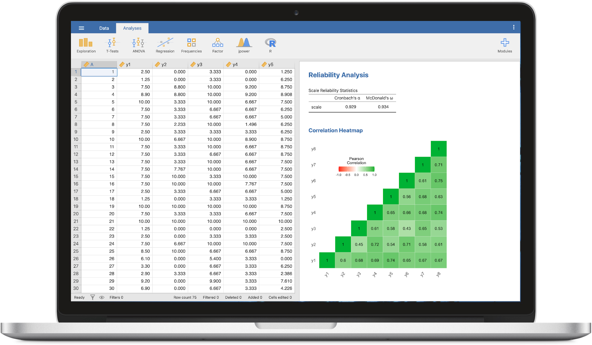 free download r statistical software for mac